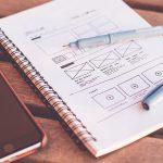 Važnost web stranica za uspjeh posla kojim se bavite